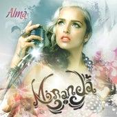 Alma by Miranda