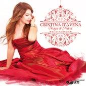 Magia di Natale - Deluxe Edition di Cristina D'Avena