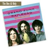 Collectors Series de Grand Funk Railroad