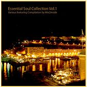 Essential Soul Collection Vol.1 by Various Artists