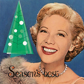 Season's Best de Dinah Shore