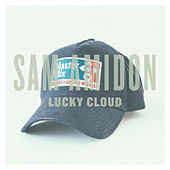 Lucky Cloud - Single de Samamidon