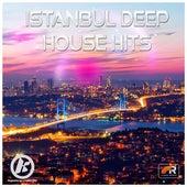 Istanbul Deep House Hits de Various Artists