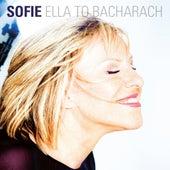 Ella To Bacharach by Sofie