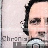 Chronisch von Various Artists