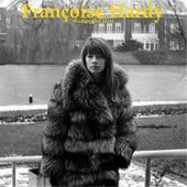 Françoise Hardy (Remastered 2014) de Francoise Hardy