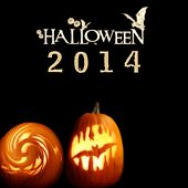 Halloween 2014 (The Best Music Selection for Halloween) by Various Artists