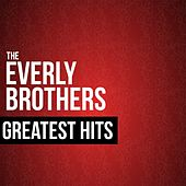 The Everly Brothers Greatest Hits de The Everly Brothers