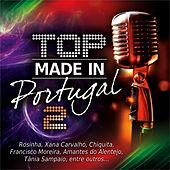 Top Made In Portugal, Vol. 2 von Various Artists