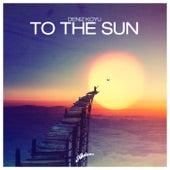To The Sun von KO:YU