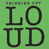 Thinking Out Loud (Alex Adair Remix) de Ed Sheeran