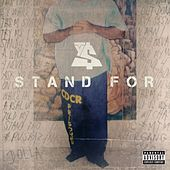 Stand For de Ty Dolla $ign