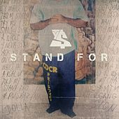 Stand For by Ty Dolla $ign