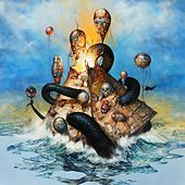 Descensus de Circa Survive