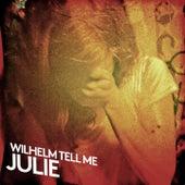 Julie von Wilhelm Tell Me