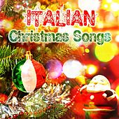 Italian Christmas Song by Various Artists