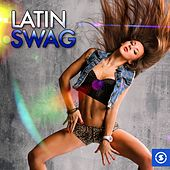 Latin Swag von Various Artists