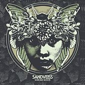 Scream Queen by Sandveiss