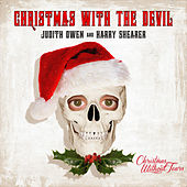 Christmas With The Devil by Judith Owen