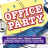 Office Party von Various Artists