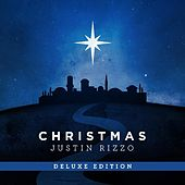 Christmas (Deluxe Edition) by Justin Rizzo