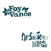 Live Sessions & the Birth of the Toilet Tour by Foy Vance
