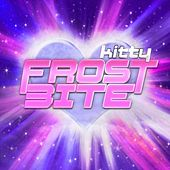 Frostbite by ♡Kitty♡