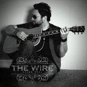 The Wire von Nolan Neal