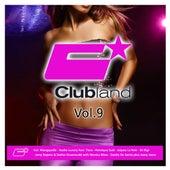Clubland, Vol. 9 von Various Artists