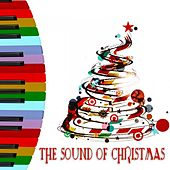 The Sound of Christmas (Original Piano Christmas Songs) de Various Artists