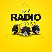 Best of Radio Classics by Various Artists