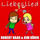 Liebeslied de Robert Haag