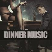 Dinner Music von Various Artists