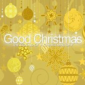 Good Christmas (The Sound of a Christmas Day) de Various Artists