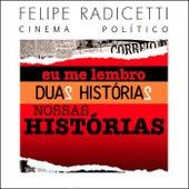 Cinema Politico by Felipe Radicetti