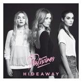 Hideaway by Plastiscines