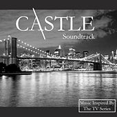Castle Soundtrack (Music Inspired By the TV Series) de Various Artists