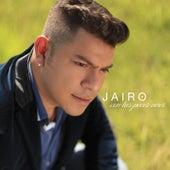 Con Tus Pocos Años by Jairo