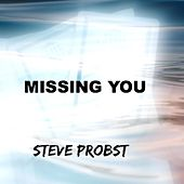 Missing You by Steve Probst