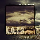 Out of the Box by Los Kora