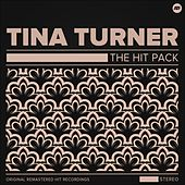 The Hit Pack by Tina Turner