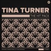 The Hit Pack de Tina Turner