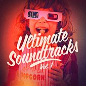 Ultimate Soundtracks, Vol. 1 di Movie Sounds Unlimited