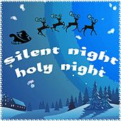 Silent Night, Holy Night (Christmas with Johnny Cash) de Johnny Cash