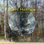 Neo-Traditional de Steve Hartsoe