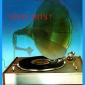 Vinil Hits! de Various Artists