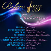 Bolero Jazz by Various Artists