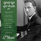 Letra & Música: A Tribute To George Gershwin by Various Artists