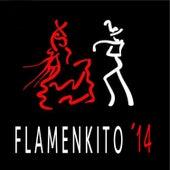 Flamenkito'14 de Various Artists