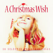 A Christmas Wish by Various Artists